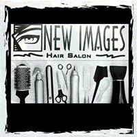 New Images Hair Salon