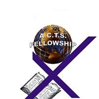 The ACTS Fellowship of Pastors, Leaders, and Churches