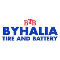 Byhalia Tire & Battery