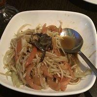 Lucky Thai And Lao Restaurant