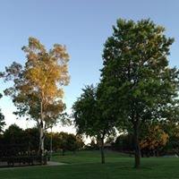 Clyde City Park
