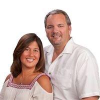 Hornback Tampa Bay Real Estate Group