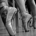 BA's Ballettskole