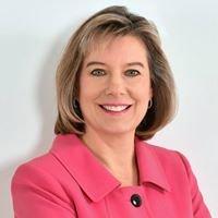 Pamela Heinold - Real Estate Experts