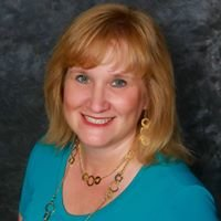 Riverview Florida Real Estate, Amy Soto-RE/MAX Realty Unlimited