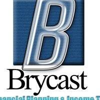 Brycast Financial Planning, LLC