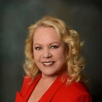 Jill Burnett - Orange, Riverside, & San Diego Broker/Realtor