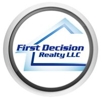 First Decision Realty LLC