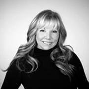 Rhonda Hummel Senior Mortgage Loan Officer