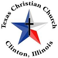 Texas Christian Church
