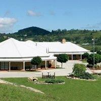 The Bowen Inn Motel and Surveyors Restaurant
