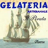 """Gelateria """"Il Pirata"""""""