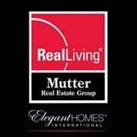 Mutter Real Estate Group