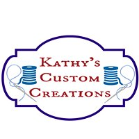 Kathy's Custom Creations