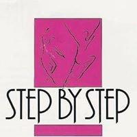 Step By Step dansestudio