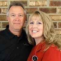 Amy & Barry Moulder, Team New Beginnings, Pensacola Real Estate