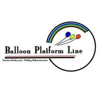 Balloon Platform line