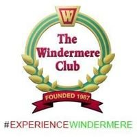 The Windermere Club