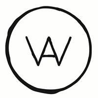 WA Coffee & Gallery