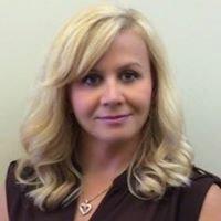 Jennifer Fanaro-Realtor Continental Properties