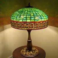 Wooden Shoe antiques & lighting