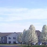 CrownPointe Assisted Living Facility