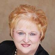 Nancy Furst, Houston Acreage Residential Commercial Real Estate