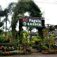 EC Paguia Garden