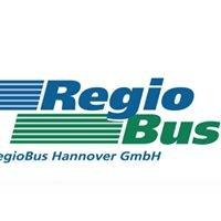 RegioBus Hannover
