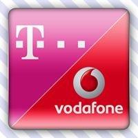 Vodafone Shop Penig