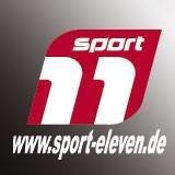 Sport Eleven