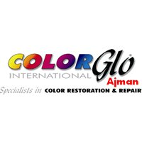 Color Glo - Ajman