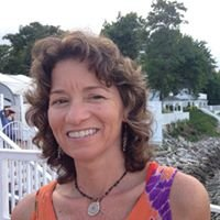 Jana Kadovitz L.Ac., Dipl.Ac. /Alternative Health Practitioner