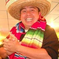 Ernesto's Authentic Mexican Restaurant