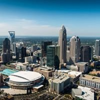 Charlotte Event & Meeting Planners Association