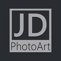 JD-PhotoArt