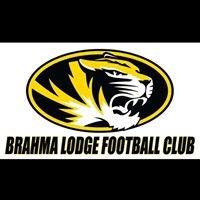 Brahma Lodge Football Club