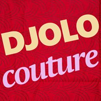 Djolo Couture