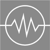 Freitag Gruppe GmbH & Co. KG