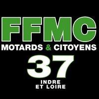 FFMC 37