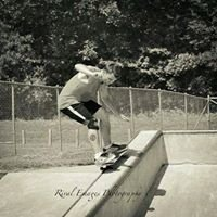 Byrnesville/House Springs Skatepark