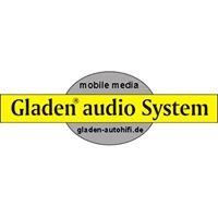 Gladen audio System GmbH & Co.KG