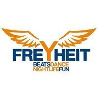 Club FreYheit