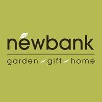 Newbank Garden Centre