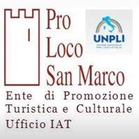 ProLoco SanMarco