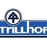 Trillhof Handelsges. mbH