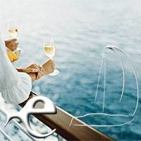 E Yachting