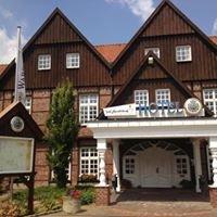 Hotel und Freizeitpark DORFMÜNSTERLAND - managed by WELCOME HOTELS