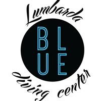 Diving Center-LumbardaBlue