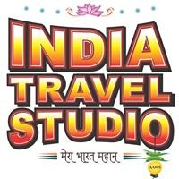 India Travel Studio